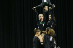 Allie Baylor Acro shoulder hand2017